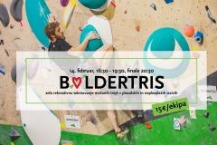00.Boldertris-2