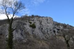 Zimski plezalni tabor - 25. in 26.2.2019