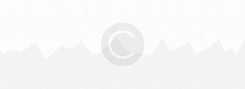 Rectangle-1-copy-3.jpg