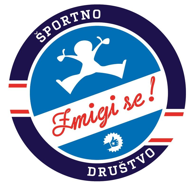 Zmigi-se-Logo.jpg