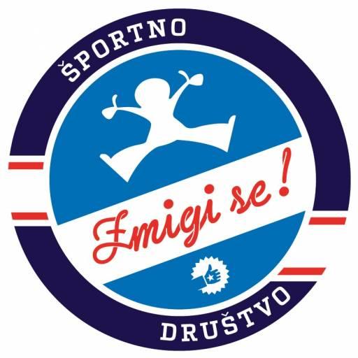 cropped-Zmigi-se-Logo-1.jpg