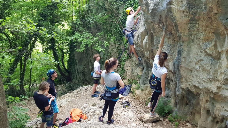 Pomladanski-plezalni-tabor-001d.jpg