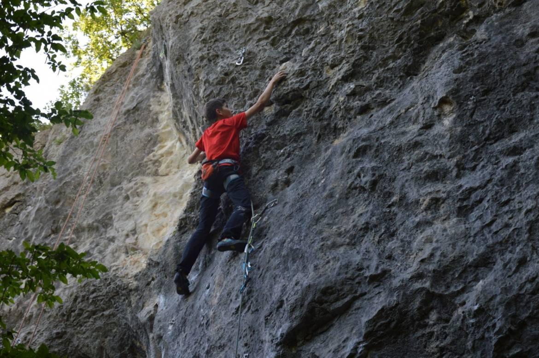 Pomladanski-plezalni-tabor-005.jpg