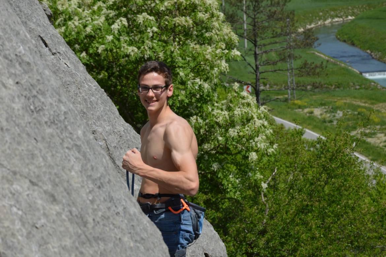 Pomladanski-plezalni-tabor-019.jpg