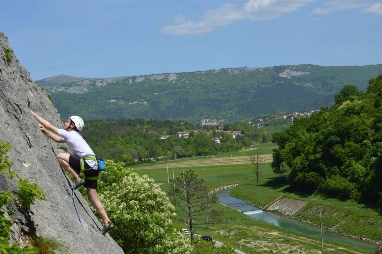 Pomladanski-plezalni-tabor-023.jpg