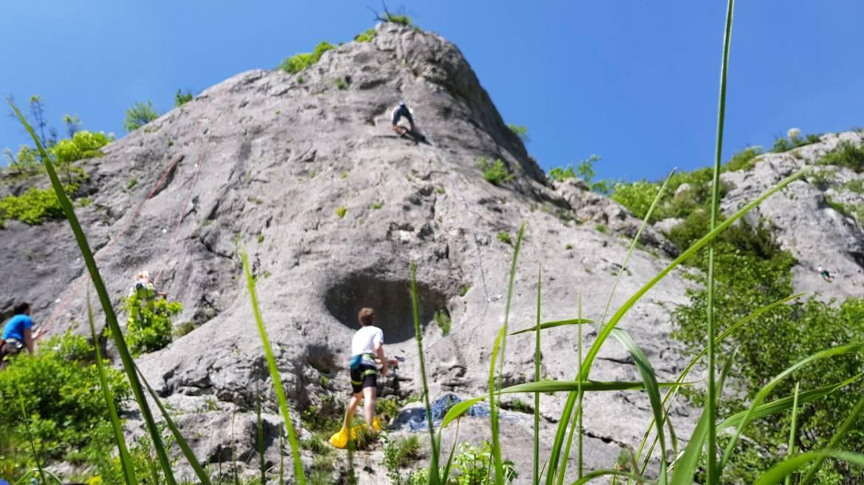 Pomladanski-plezalni-tabor-046.jpg