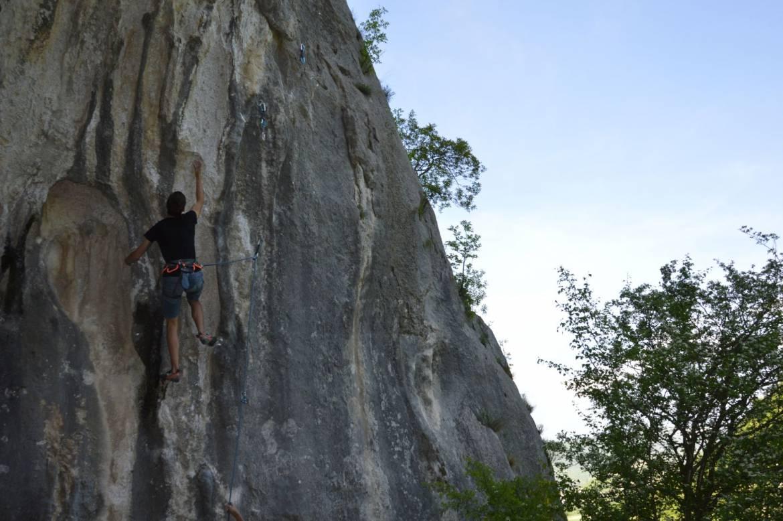 Pomladanski-plezalni-tabor-061.jpg