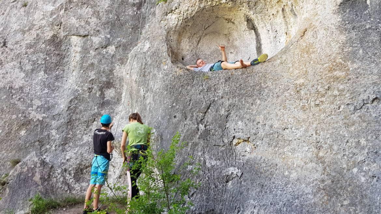 Pomladanski-plezalni-tabor-064.jpg
