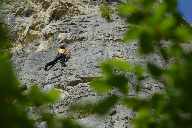 Pomladanski-plezalni-tabor-112.jpg